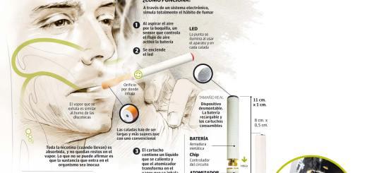 Imatge de elcorreo.com