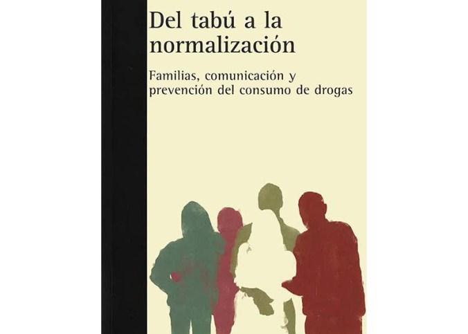 del-tabu-a-la-normalizacion-