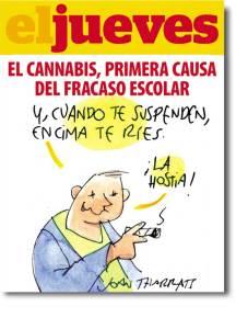 el_cannabis_primera_causa_de_fracaso_escolar