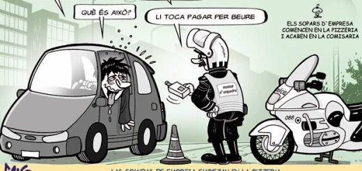 mossos.alcoholemia