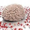 Article : Sobre psicofármacos, diagnósticos absurdos y la medicalización de los sentimientos: