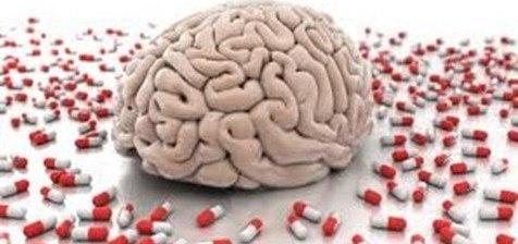 pastillas benzos adiccion