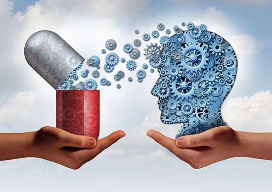 Els 10 medicaments més addictius