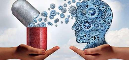 pastillas psiquiatria adiccion