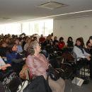Jornada Xarxa Perifèrics : La prevenció de drogues com a dret
