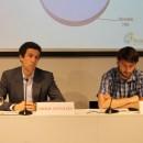 Projecte Home alerta de la manca d'estratègies de prevenció escolar a Catalunya