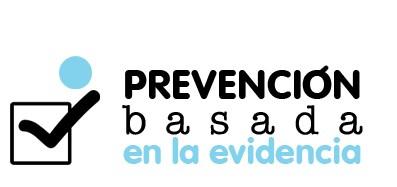 prevencion evidencia