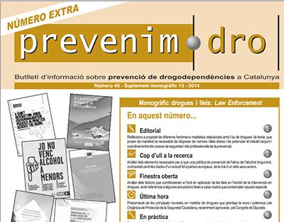 prevenim.dro