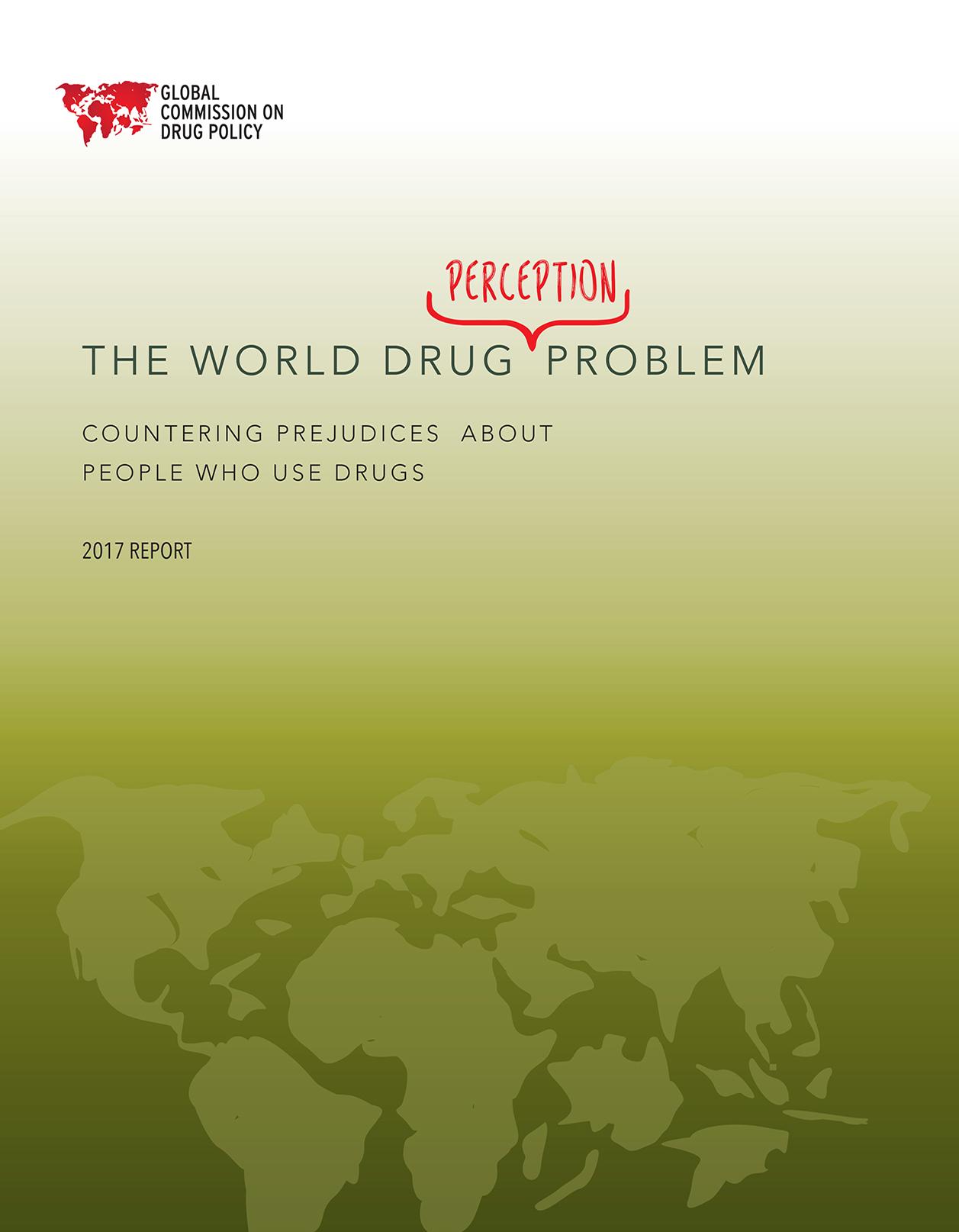problem-drugs-world