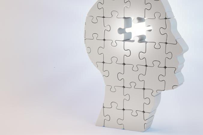 psicologos drogodependencias