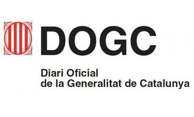 subvencions_drogues_DOGC