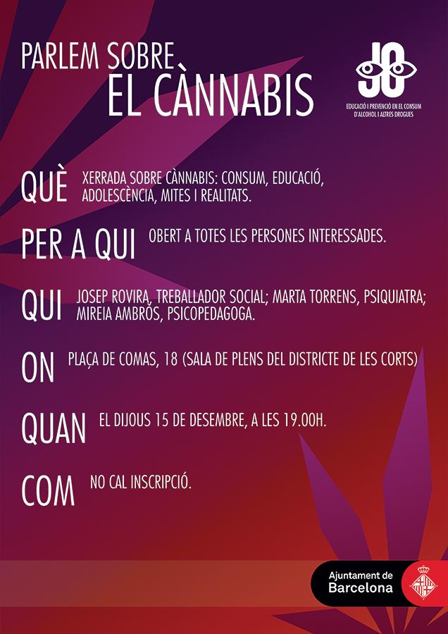 xerrada-cannabis-les-corts-definitiu