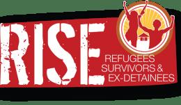 rise_logo_trans-300x151