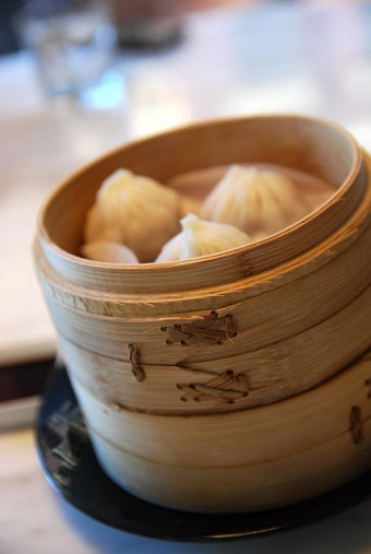 Photo by Xiao Long Bao,  via Flickr under Creative Commons