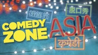 Comedy-Zone-Asia