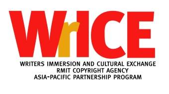 Wrice_logo 2