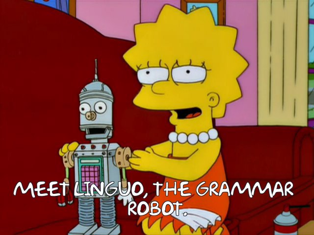 P113: All Bots Everything