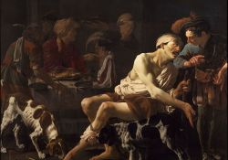 746px-hendrick_ter_brugghen_-_the_rich_man_and_the_poor_lazarus_-_google_art_project