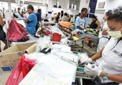 Hospitales_Colombia_Paro