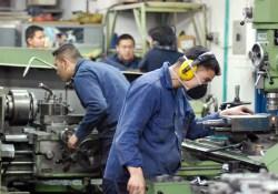 567035_industrias_manufactureras