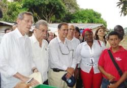Navarro-Gonzalez-Restrepo-Guerrero-Noralba-indígena