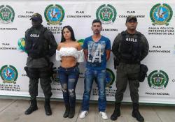 capturan_presentadora_del_canal_2_0