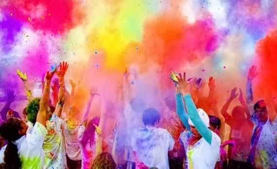 Puerto Tejada tendrá su primer Festival de Colores