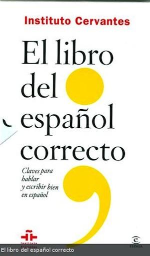 Ávila impulsará la enseñanza del castellano