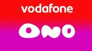 Vodafone: multa en Andalucía por vulnerar derechos de los consumidores
