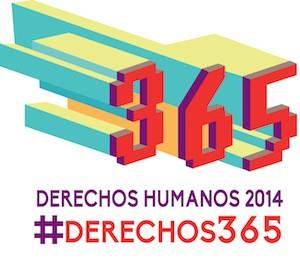 Derechos humanos: irrenunciables, incondicionales