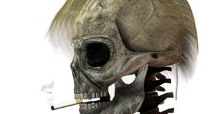 FDA: nuevas medidas para proteger a los estadounidenses del tabaco