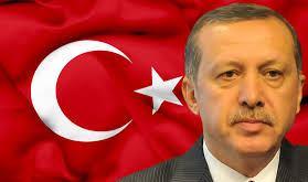 Turquía: golpe fallido y proyecto autoritario