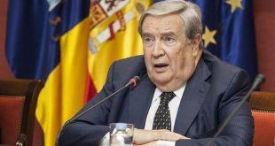 Masonería en España: cuestionado el defensor del pueblo canario