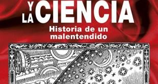 La iglesia y la ciencia