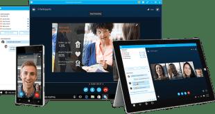 Snapchat y Skype no protegen la intimidad de los usuarios