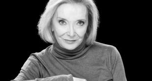 Núria Espert: Premio Princesa de Asturias de las Artes 2016