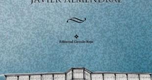 Casa Lis, novela negra y prórroga exposición de Zuloaga y Falla