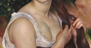 Renoir íntimo