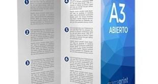Publisher: una opción sencilla para diseñar materiales publicitarios