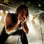 cattle_decapitation (2 of 8)