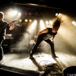 cattle_decapitation (4 of 8)