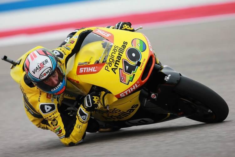 alex-rins-moto2-2015