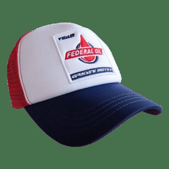 Cap-Trucker-FOGM2-Kiri