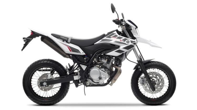 2014-Yamaha-WR125X-EU-Sports-White-Studio-002