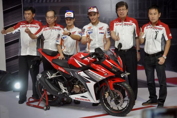 marquez-launching-all-new-honda-cbr150r-2016-k45g-sentul-bmspeed7-com_