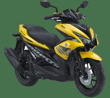 aerox-155-vva-s-version-yellow