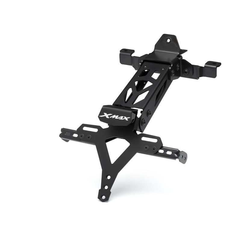 B74-F16E0-00-00-licence-plate-holder-black-aluminium-studio-002