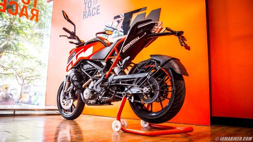 KTM-Duke-250-image-gallery-022