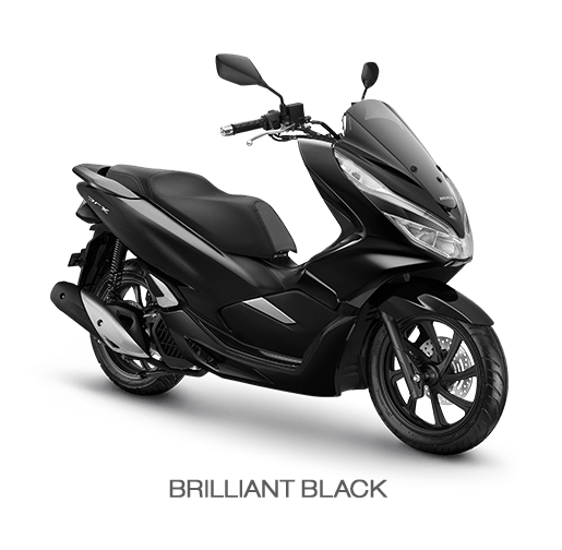 Adu drag NMAX 155 VS New PCX 150 Hitam
