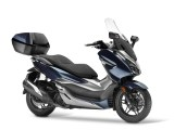 Sparepart Honda Forza 250